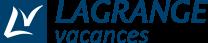 Welcome to Vacances Lagrange, a Groupe Lagrange website