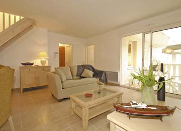 ... Arcachon : Residence Villa Du0027 ...