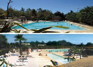 Location Les Residences de Cap Coudalere - ANNULE, Location ...