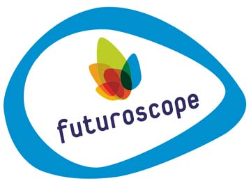 RESORT : Futuroscope