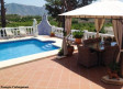Self-catering - Hire C. Blanca / Calida / Azahar / Almeria Altea Maisons I Altea, Alfas del Pi,