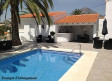 Self-catering - Hire C. Blanca / Calida / Azahar / Almeria Altea Maisons II Altea,