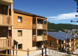 Self-catering - Hire Pyrenees - Andorra Les Angles Prat de Lis