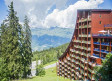 Self-catering - Hire Alps - Savoie Les Arcs 1800 Village Club du Soleil