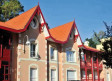 Self-catering - Hire Aquitaine / Basque Region Arcachon Estivel le Jardin Mauresque