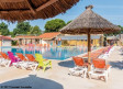 Self-catering - Hire Languedoc-Roussillon Argeles-sur-Mer Camping le Littoral (Opn Lecl)