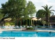 Self-catering - Hire Provence / Arriere-Pays Arles Residence les Mazets