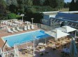Self-catering - Hire   Parc Asterix Novotel Survilliers
