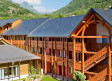 Self-catering - Hire Pyrenees / Andorre Ax les Thermes Les Chalets d'ax
