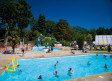 Self-catering - Hire Brittany And Loire Atlantique Benodet Camping Port de Plaisance