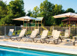 Self-catering - Hire France  The Dordogne Bergerac Le Clos des Vignes