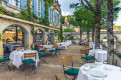 Self-catering - Hire The Dordogne Brantome Le Moulin de l'abbaye