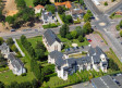 Self-catering - Hire Normandy Cabourg Les Residences