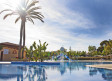 Self-catering - Hire   Cambrils Camping la Llosa