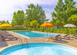 Self-catering - Hire The Dordogne Castelmoron sur Lot Port Lalande