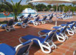 Self-catering - Hire   Coma-Ruga Camping Vendrell Platja