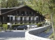 Self-catering - Hire   Les Diablerets Hotel les Sources
