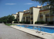 Self-catering - Hire Costa Brava / Maresme / Dorada Escala Residence Ducado