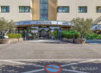 Self-catering - Hire Charente-Maritime / Vendee Futuroscope Interhotel Alteora
