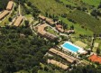 Self-catering - Hire Piedmont Lac de Garde / Poiano Poiano Resort