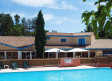 Self-catering - Hire Provence / Arriere-Pays Gaujac Les Mazets de Gaujac