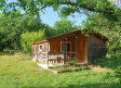 Self-catering - Hire The Dordogne Gramat / Rocamadour Les Segalieres