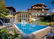 Self-catering - Hire Tyrol Igls Hotel Bon Alpina