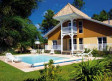 Self-catering - Hire   Lacanau Eden Club