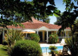 Self-catering - Hire Aquitaine / Basque Region Lacanau Estivel Eden Parc Golf