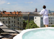 Self-catering - Hire   Lyon Apart'Hotel Lyon Lumiere