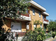 Self-catering - Hire Tuscany Marina di Massa Les Appartements