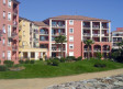Self-catering - Hire   Sainte Maxime Port Marine