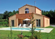 Self-catering - Hire The Dordogne Mazamet / Pont-de-l'arn Estivel Royal Green