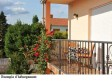 Self-catering - Hire Istria Medulin Appartement Prive Crnoja