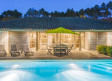 Self-catering - Hire Aquitaine / Basque Region Moliets La Clairiere aux Chevreuils