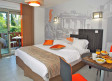 Self-catering - Hire Languedoc-Roussillon Montpellier Apart'hotel Montp. Millenaire