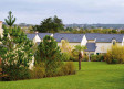 Self-catering - Hire Brittany And Loire Atlantique Morgat Le Hameau de Peemor Pen