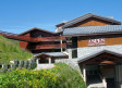 Self-catering - Hire Alps - Savoy La Plagne Aspen