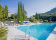 Self-catering - Hire Cote d'azur Plan de la Tour Village Club le Reverdi