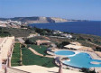 Self-catering - Hire The Algarve Praia da Luz Porto Dona Maria Golf & Resort