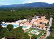 Self-catering - Hire Cote d'azur Puget sur Argens Parc Saint James Oasis Village