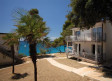 Self-catering - Hire   Pula / Istrie Park Plaza Verudela