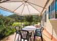 Self-catering - Hire Istria Rabac Camping Oliva