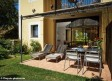 Self-catering - Hire Cote d'azur Rayol Residence le Bailli