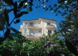 Self-catering - Hire   Rimini Résidence Amarcord