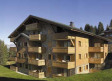 Self-catering - Hire Alps - Savoie La Rosiere Cgh les Cimes Blanches