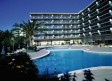 Self-catering - Hire   Salou Aparthotel Cye Holiday
