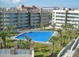 Self-catering - Hire Costa Brava / Maresme / Dorada Salou Ibersol Spa Aqquaria