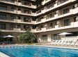 Self-catering - Hire   Salou Appartements Cye Salou