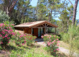 Self-catering - Hire Cote d'azur Sollies-Toucas Les Cottages Varois